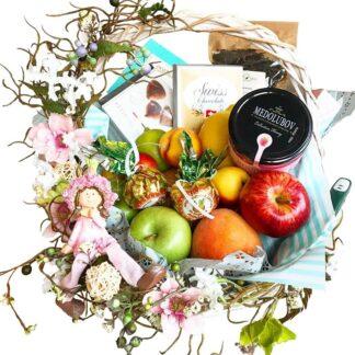 medolubov, preferito, подарочная корзина, корпоративные подарки, фруктовая корзина, детская корзина, корзина на выписку, швейцарский шоколад, подарок на 8 марта, женская корзина, доставка подарков, подарки москва, подарок для мамы, подарок на день рождение, детский подарок, для подружки, корзина с фруктами, корзина со сладостями, эксклюзивные подарки, москва подарки, подарки марьино