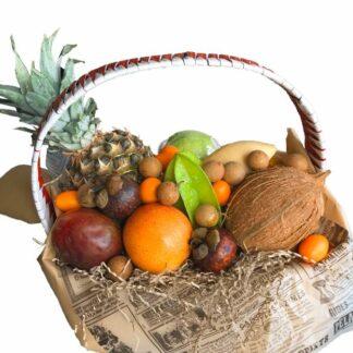 доставка фруктов по москве, экзотические фрукты из тайланда, доставка корзин с фруктами по москве, фруктовая корзина, корзина с фруктами, экзотические фрукты из острова, остров, преферито, подарки по москве, доставка подарков, кокс, мангустин, подарок на 8 марта, подарок на день рождение, подарок для женщины, подарок для мужчины, фрукты в корзине, подарки, букет из фруктов, фруктовое ассорти