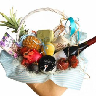 Фруктовая корзина, Вдохновение,Подарок для женщины, Подарок для мамы, Доставка подарочных корзин по Москве, Корзина с фруктами, корзина на выписку из роддома, армянская корзина, Подарок на юбилей для женщины, Экзотические фрукты, корзина, Доставка фруктов по москве, фрукты на заказ, доставка фруктов домой, вино и фрукты, фрукты из острова, фрукты из Тайланда доставка по москве, подарки на любой вкус, продуктовая корзина, корзина с продуктами, Медолюбов, фруктовое ассорти, подарок для любимой, подарок на день святого валентина, подарок для учителя, подарок для преподавателя, подарок для директора, эксклюзивные подарки