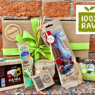 Полезные сладости, Набор для вегана, вегетарианство, Подарок для вегетаринца, raw, vegan food, ЗОЖ, правильное питание, полезные продукты
