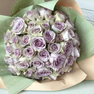 цветы, Розы, букеты Москва, Букет на 8 марта, заказать розы с доставкой дёшево, Цветы Москва, Доставка цветов по Москве, Розы дешево, Цветы по низким ценам, букет из роз недорого, цветы для девушки, 8 марта