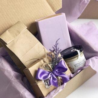 Чайный подарочный набор, Подарок с мёдом, Подарочный наборы Москва, Подарки на 8 марта, Корпоративные подарки Москва, Подарки по низкой цене заказать с доставкой по Москве, 8 марта, Подарок для учителя, Подарок для коллеги