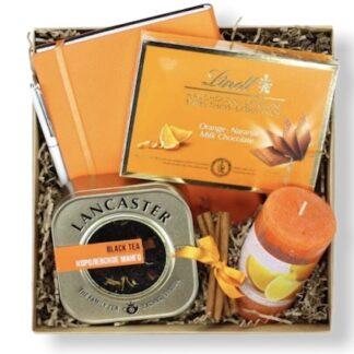 Подарочный набор для женщины, Чайный подарочный набор, подарки к 8 марта купить с доставкой по москве, Чайные наборы недорого, подарки Москва