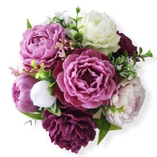 букет из мыла пионы, Мыло ручной работы цветы, подарки из мыла, пионы из мыла, подарок из мыла для женщины, букет из мыла на 8 марта, букет для учителя